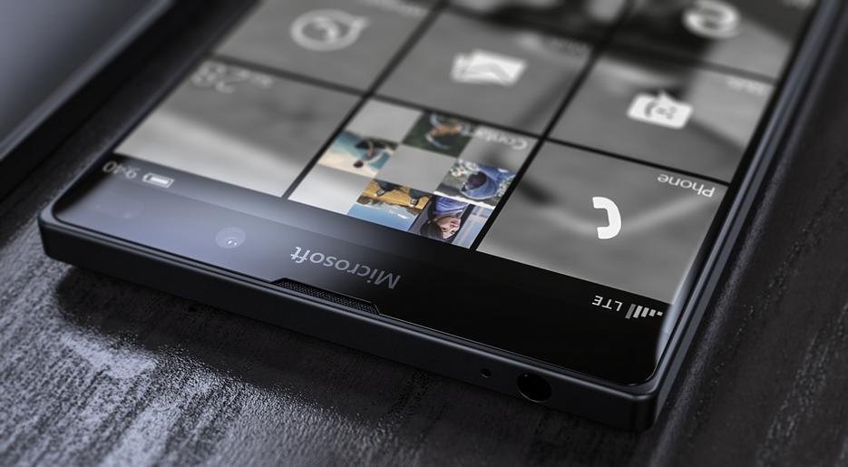08103772-photo-concept-lumia-940.jpg