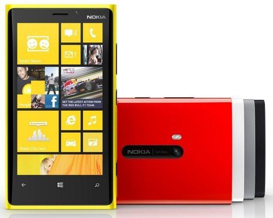 0226000005506981-photo-test-nokia-lumia-920.jpg