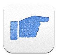 00fa000005627962-photo-logo-facebook-poke.jpg