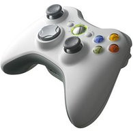000000C300453569-photo-manette-de-jeu-pad-officiel-xbox-360-wireless-pour-windows-xbox-360-controler-pc.jpg
