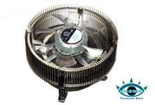 0000009600644316-photo-ventilateur-radiateur-core-2-extreme.jpg