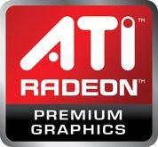 000000A501409022-photo-logo-ati-amd-radeon-graphics.jpg