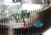 0000009600644318-photo-ventilateur-radiateur-core-2-extreme.jpg