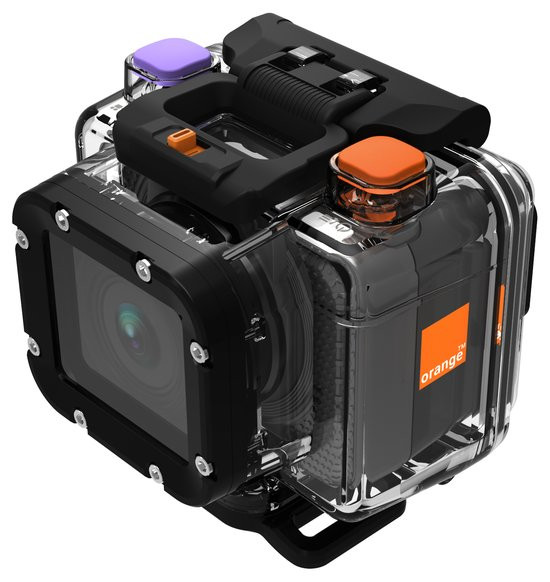 0226000008342980-photo-orange-4g-cam.jpg