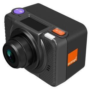 012c000008342982-photo-orange-4g-cam.jpg