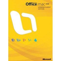 00FA000000734940-photo-logiciel-microsoft-office-2008-famille-et-etudiant-mac.jpg