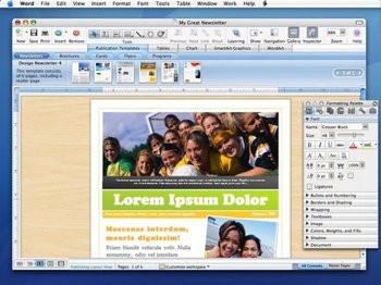 015E000000598570-photo-office-2008-pour-mac.jpg