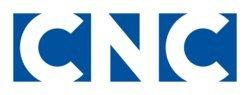 00fa000001519160-photo-logo-cnc.jpg