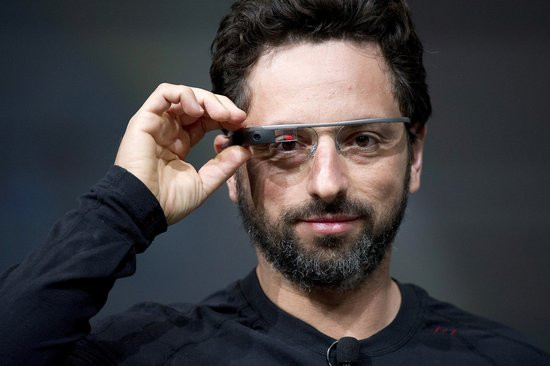0226000007757091-photo-sergey-brin-google-glass.jpg