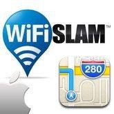 00a5000005861468-photo-wifislam-logo.jpg