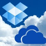 009b000005687034-photo-skydrive-logo-dropbox-gb-sq.jpg