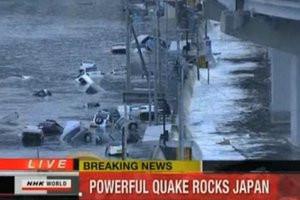 012C000004080208-photo-le-tsunami-au-japon.jpg