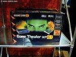 0096000000049989-photo-game-theater-xp-6-1.jpg