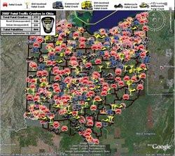 00FA000000587337-photo-google-earth-ohio-alcool-mie.jpg