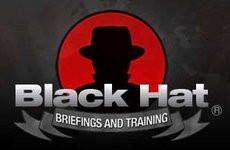 00E6000002323030-photo-black-hat.jpg