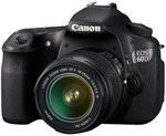 0096000004882408-photo-appareil-photo-num-rique-canon-eos-60d-18-55mm.jpg