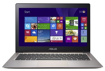 015E000007537581-photo-ordinateur-portable-asus-zenbook-ux303la-c4164h-ultrabook-tactile-13-3-full-hd-intel-core-i7-4510u-2-0-ghz-hdd-1-to-cache-ssd-16-go-ram-4-go-intel-hd-graphics-windows-8-1-smoky-brown-4716659808206.jpg