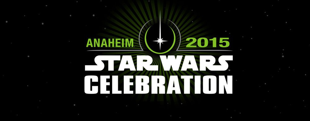 03E8000008005458-photo-star-wars-celebration-anaheim.jpg