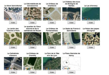 01C2000002409300-photo-google-vote-street-view.jpg
