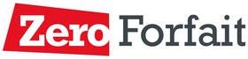 0118000005410283-photo-logo-zero-forfait.jpg