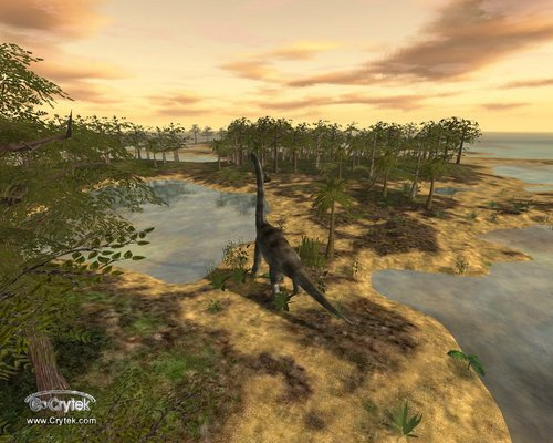 01f4000005582385-photo-x-isle-dinosaurs-island.jpg
