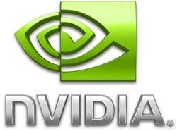 00FA000000345924-photo-nouveau-logo-nvidia.jpg