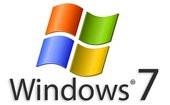 00AA000002534150-photo-logo-microsoft-windows-7.jpg