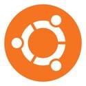 007D000003776856-photo-ubuntu-logo-sq-gb.jpg