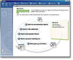 00FA000000046329-photo-screenshot-groove.jpg