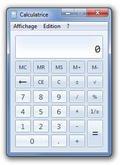 000000a502462812-photo-microsoft-windows-7-rtm-calculatrice.jpg