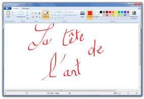 000000c302462896-photo-microsoft-windows-7-rtm-paint.jpg