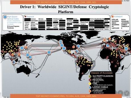 01CC000006864626-photo-malware-nsa.jpg