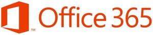 012C000005307026-photo-logo-office-365.jpg