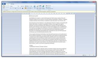 000000c302463096-photo-microsoft-windows-7-rtm-wordpad.jpg