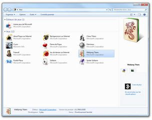 000000f002472412-photo-microsoft-windows-7-rtm-jeux-standard.jpg