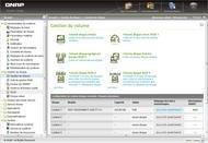 00be000002671004-photo-interface-nas-qnap-12-2009.jpg