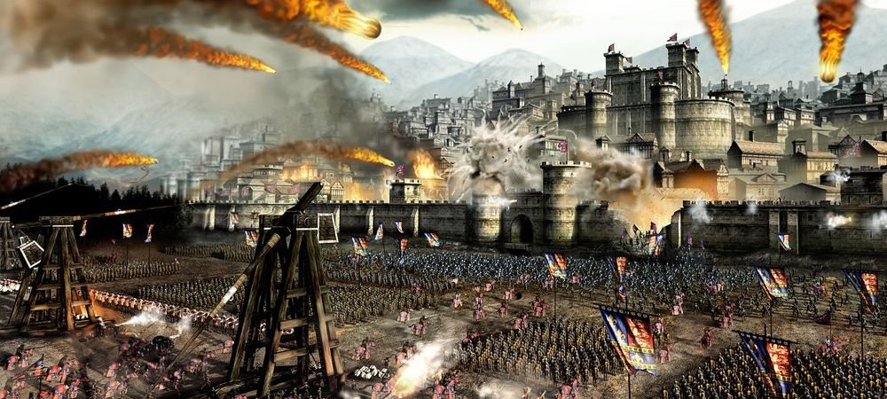 03E8000008170088-photo-medieval-2-total-war.jpg