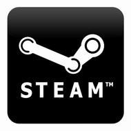 00BE000005142298-photo-steam-logo.jpg