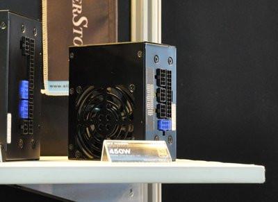 0190000005226788-photo-silverstone-alimentations-computex-2012.jpg