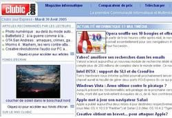 00fa000000142883-photo-nouvelle-newsletter-clubic.jpg