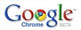 01586976-photo-chrome-logo.jpg