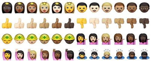 01F4000007919221-photo-emojis-ethniques.jpg