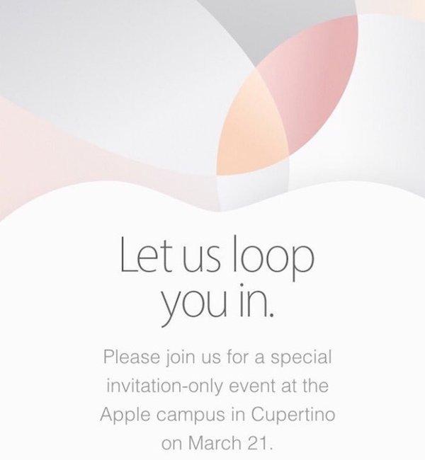 0258000008377694-photo-apple-event-21-mars.jpg