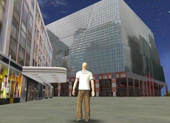 015E000000618386-photo-google-earth-monde-virtuel.jpg