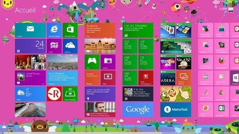 01e0000005479179-photo-windows-8-rtm-personnalisation-excessive.jpg