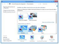 00c8000005479985-photo-windows-8-rtm-personnalisation-bureau-1.jpg