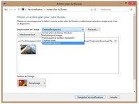 00c8000005479987-photo-windows-8-rtm-personnalisation-bureau-2.jpg