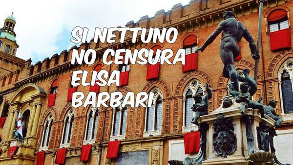 0258000008630326-photo-statue-de-neptune-elisa-barbari.jpg
