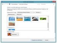 00c8000005479989-photo-windows-8-rtm-personnalisation-bureau-3.jpg