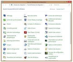 000000c805479181-photo-windows-8-rtm-panneau-de-configuration-bureau.jpg